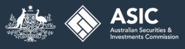 Regolamento ASOC per broker forex