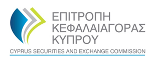 Regolamento CySEC per broker forex