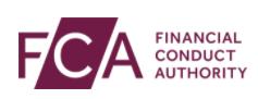 Regolamento FCA per broker forex