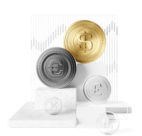 XTB comercio de divisas