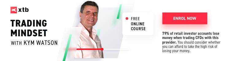 Vzdělávání v oblasti volného obchodního myšlení
