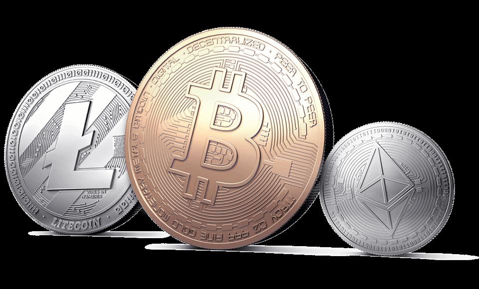 bitcoin plus500)