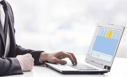 AxiTrader MT4 Multi Account Manager