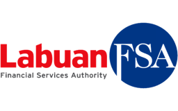 Binary.com лабуан-лого