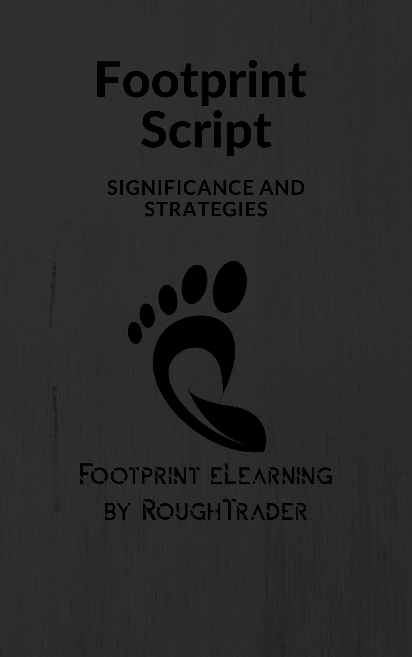 Voetafdruk eBook_english pdf