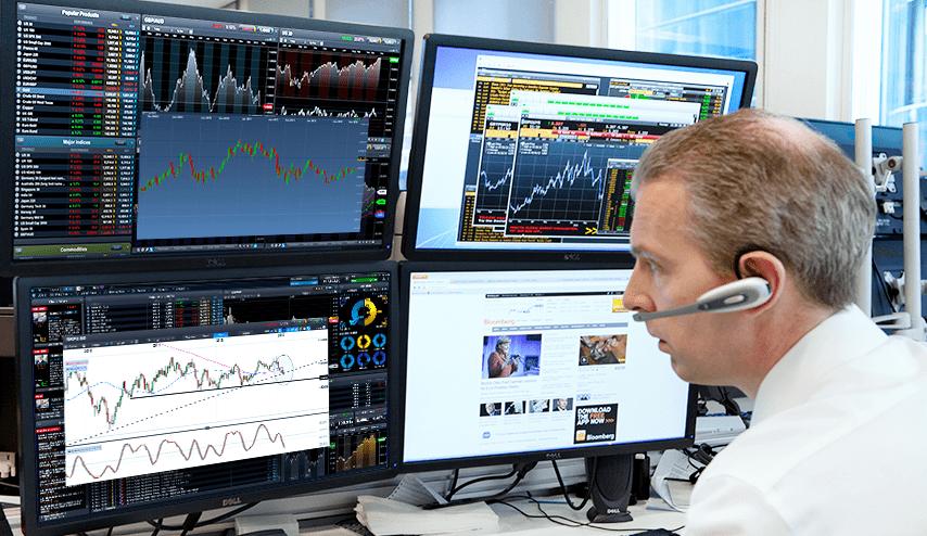 CMC piacok támogatása