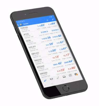 TTCM Mobile App