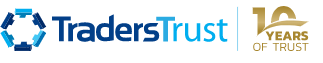 Logo TTCM