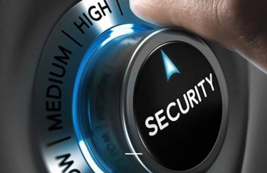 TradersTrust (TTCM) prende sul serio la sicurezza dei propri clienti