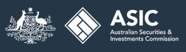 FP Markets is regulated by ASIC