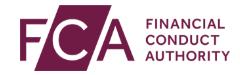 Forex.com è regolata dalla famosa FCA