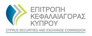 ETFinance jest regulowany przez CySEC
