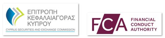 FXTM (Forex Time) is regulated by top-tier regulators