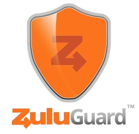 ZuluGuard