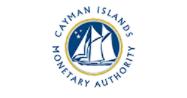 Kajmán-szigeteki szabályozás