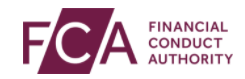 Exness FCA regulation