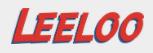 Leeloo trading logo