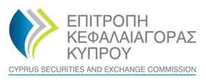 Nařízení OctaFX CySEC