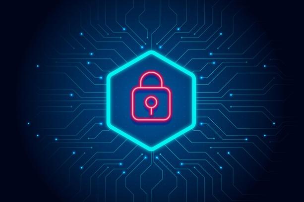BitMEX-beveiliging van fondsen