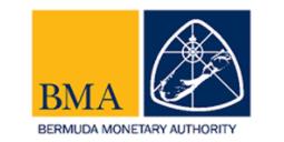 Bittrex is regulated by the Bermuda Monetary Authority