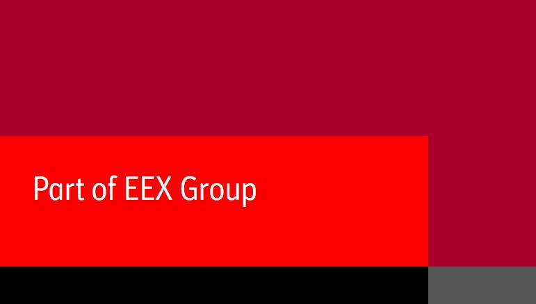 Grupo Börse Frankfurt EEX