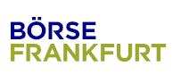 Logotipo de Börse Frankfurt