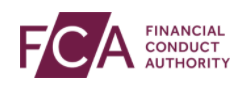 FCA regulation in the UK