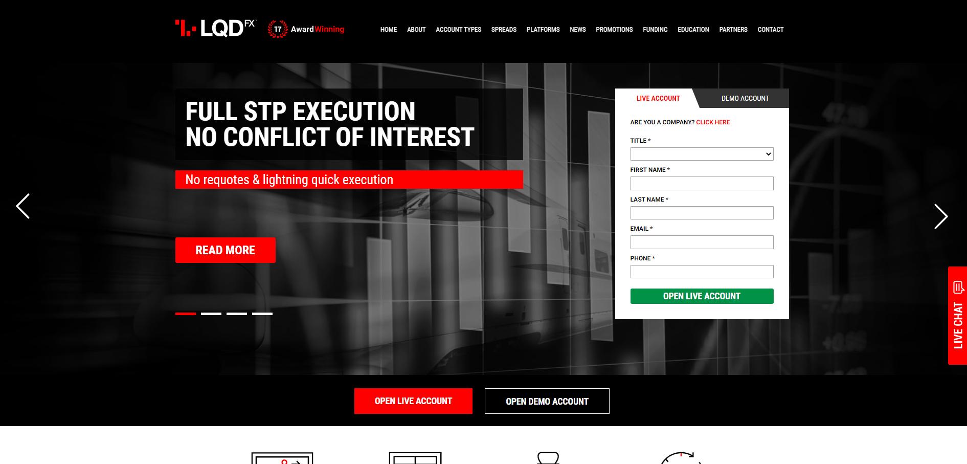 Официальный сайт ХЗДХ