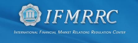 Quotex wordt gereguleerd door de IFMRRC