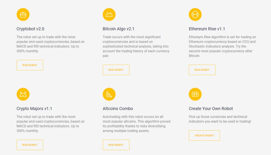 come guadagnare online da casa bitcoin betting app