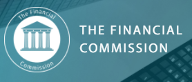 The Financial Commission regulation