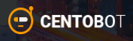 Centobot-logo