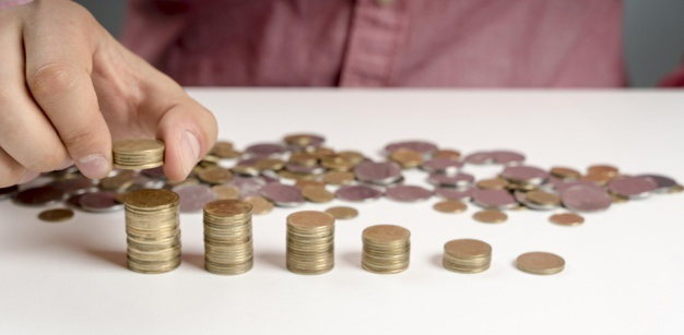 Forex-Brokers-cent-accounts-1