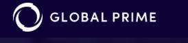 Global Prime_Logo