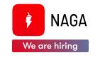 NAGA Logo