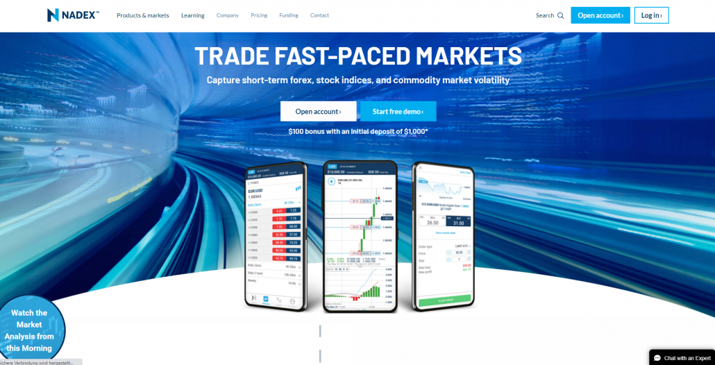 srcset=https://trusted-broker-reviews.com/wp-content/uploads/Official-website-of-Nadex-1030x526.png